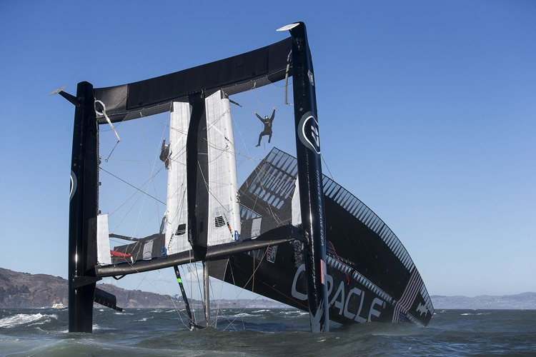 or-72-capsize-ggotu-8791-1.jpg.a63a0f22d7ab949b8b6949c1c09cfbfe.jpg