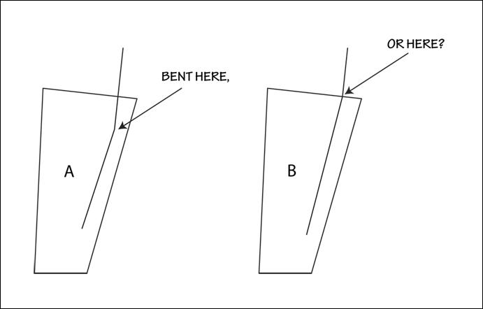 rudder_post_bent.png.95742f09d2a3c5d023a823f1d6870d71.png