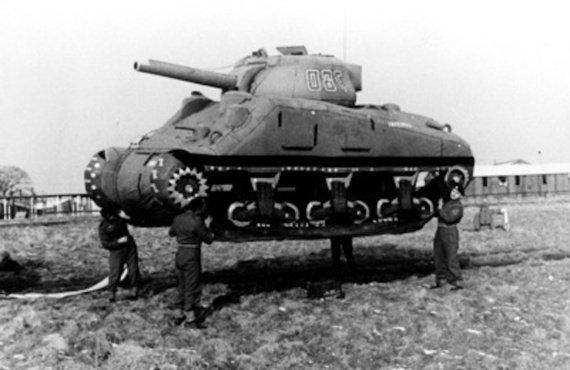 tanklift-thumb-570x370-122303.jpg.15f5ef200f3e11745732c9aca3d6c557.jpg