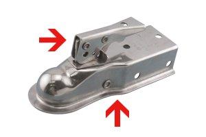 Trailer-Coupler-MArine-Grade-304-Stainless-Steel-C0265-0.jpg.222c56103f8512874905a0064fc49c6f.jpg