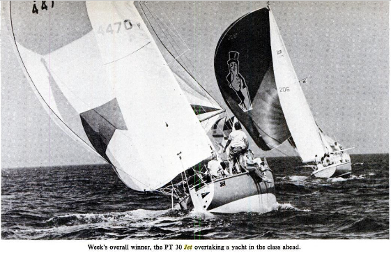Yachting_Google_Books.png