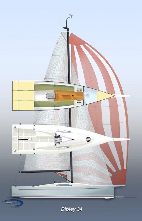 dibley-34-final-render-c.jpg