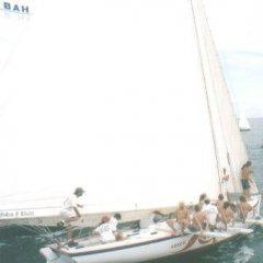 captain.rahn