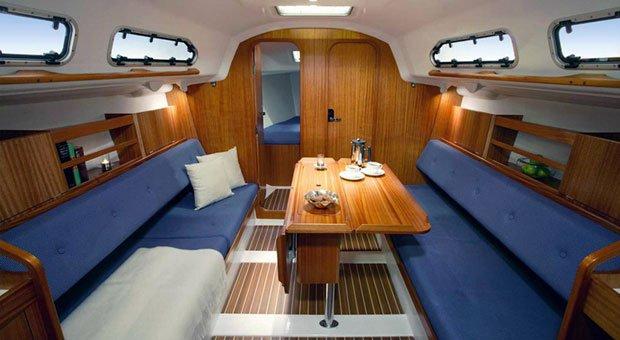x35-interior-review.jpg