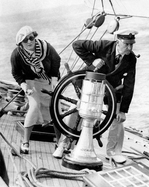 yachting-americas-cup-12369782.jpg.2f30b13a87557ea7b1037d268102b28f.jpg