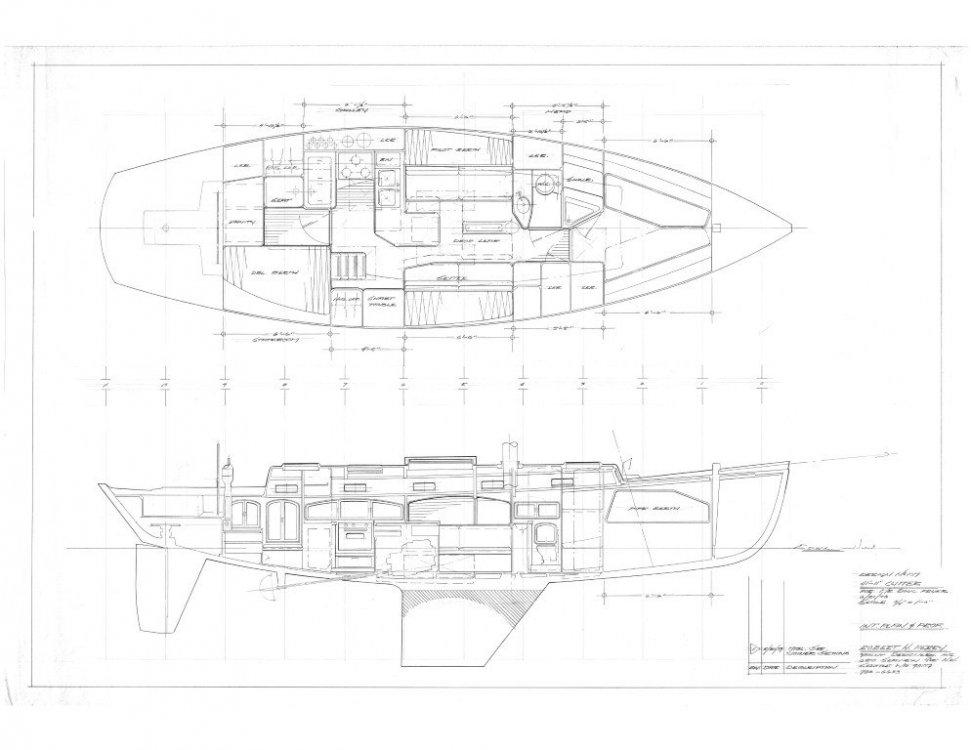 NR layout (Medium).jpg