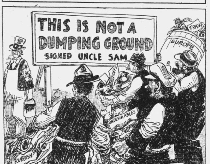 1924-05-16-Fiery-Cross-4-Political-Cartoon-736x576.png