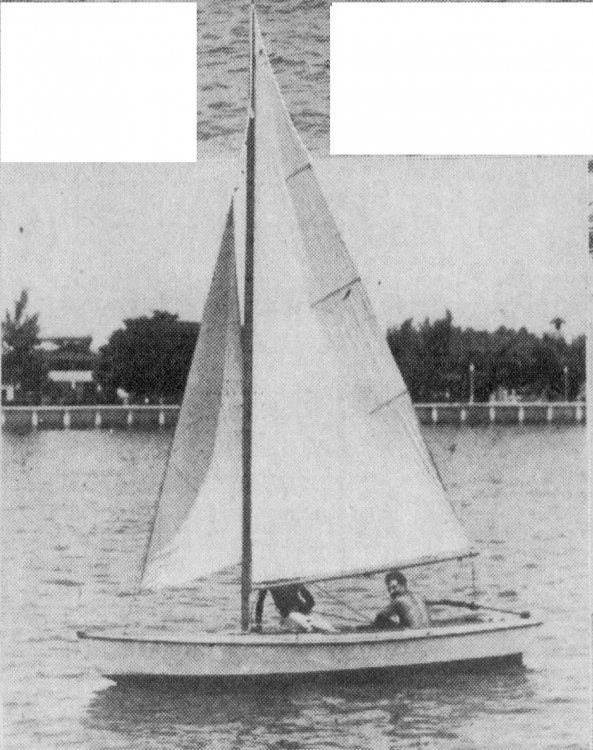 1935PassAGrilleRegatta_Tampa_Bay_Times_Fri__Jul_5__1935_SnipePhoto.thumb.jpg.70f8699d5be29a587d725b06c8e8c8e1.jpg