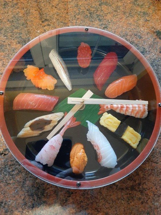Sushi Clock 1.jpg