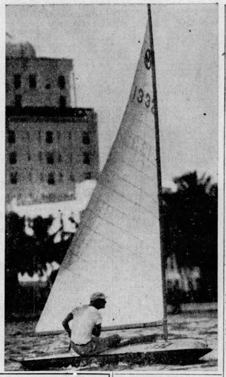 1954-7-24_Twitchell-FlyingSaucer.thumb.jpg.4b022a6c7cb12aba24f460285e2a9641.jpg