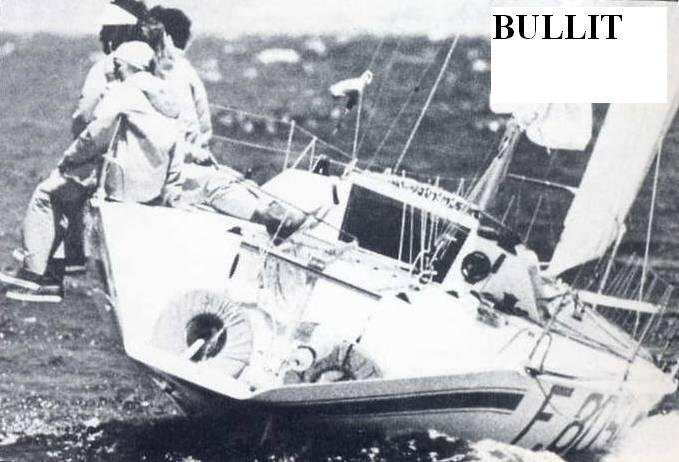 Bullit 2.jpg