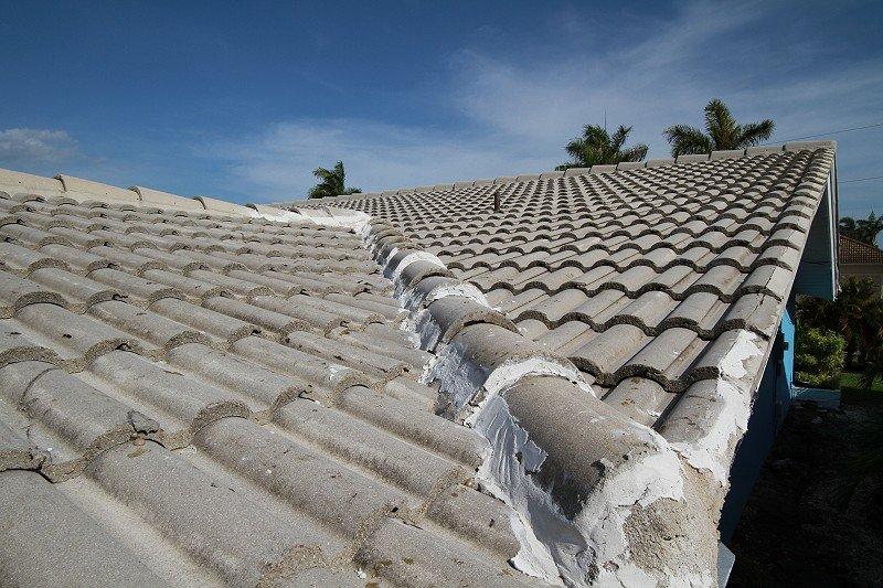 MK_roofwork_001.jpg.e846b345375b6da1f69e99364503e350.jpg