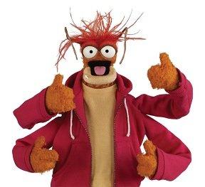 Pepe_the_King_Prawn_(Muppet).jpg