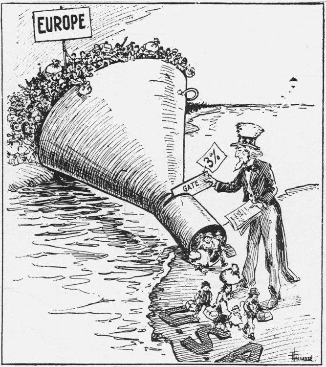 Quota-Cartoon.jpg