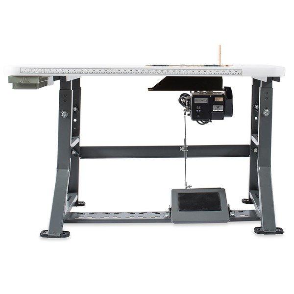 Sailrite-Ultrafeed-Industrial-Sewing-Table-and-Workhorse-Servo-Motor-110V_1.jpg.93f427d5c7bc1399ff9bcd7b0fa963dc.jpg