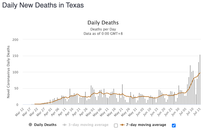 Texas.png.2c55bf30040a4e0d3191627b55c20390.png