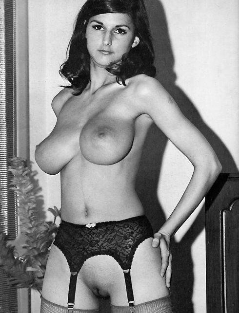 Vintage-Model-Lillian-Parker-097.jpg