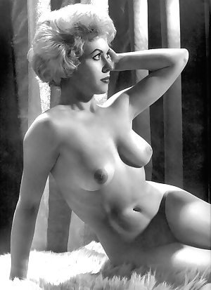 _vera-day-nude.jpg