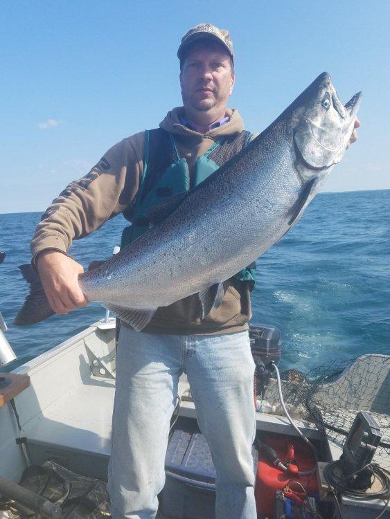 friday7-24bigfish.jpg