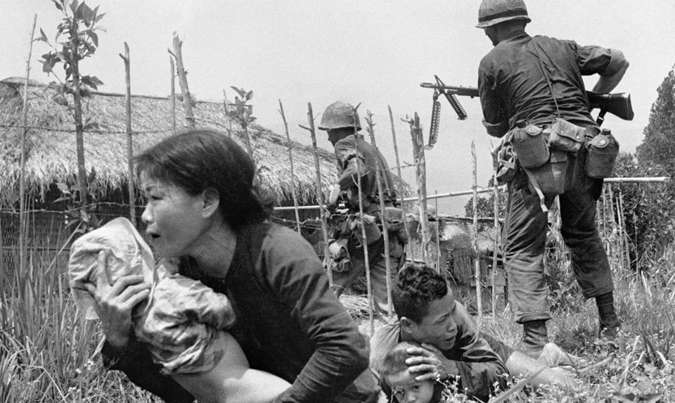 vietnam-960.jpg