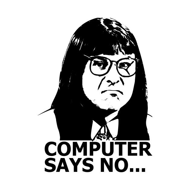 comp says no.jpg