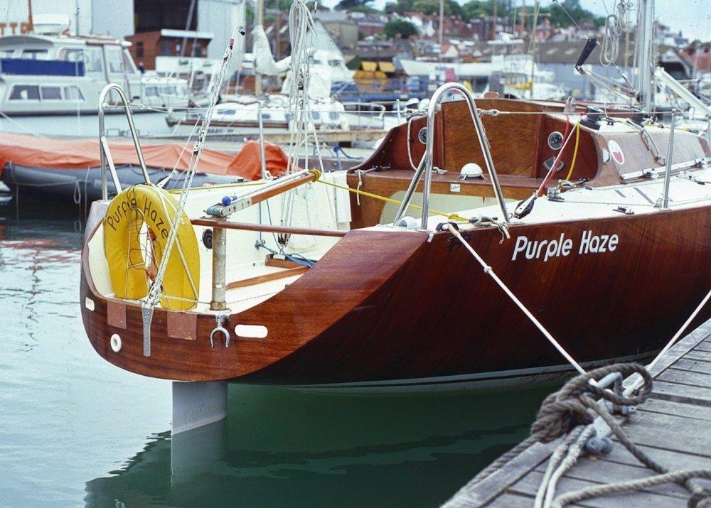 1307090785_PurpleHaze_1.thumb.jpg.3a460bf986cc07d2189663f3aad49681.jpg