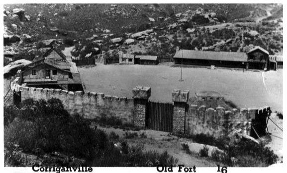 04_1949+Fort+Apache.jpg
