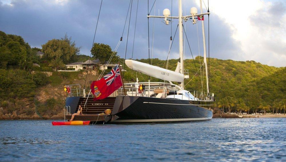 [44m-Yacht-NINGALOO]-5765-48.jpg