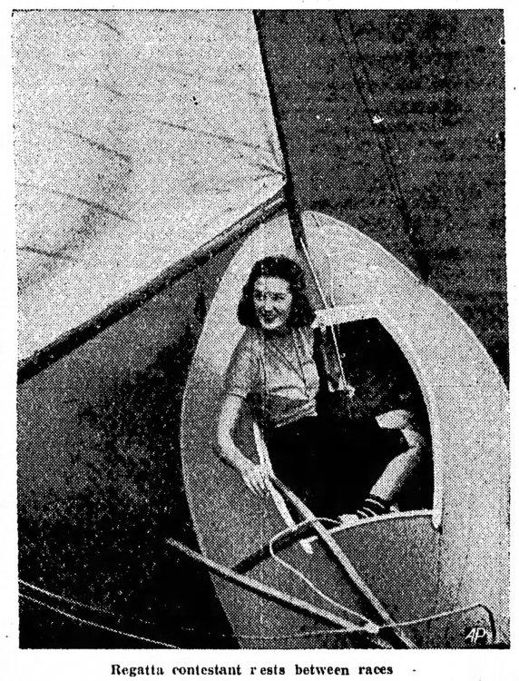 1939_Moth.thumb.jpg.bbeb4d33ff05268c3c9fbfd1d827a334.jpg