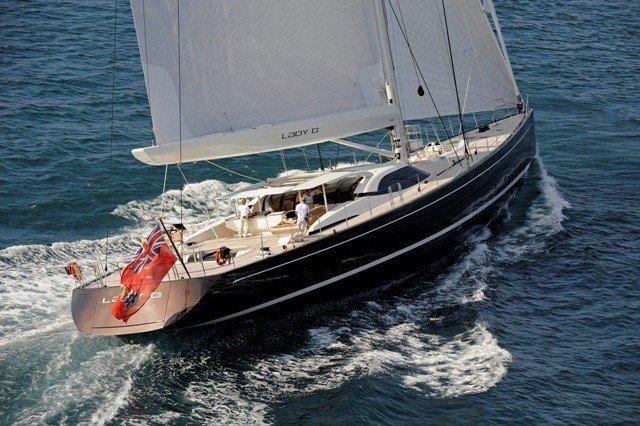 314642318_44m-Yacht-NINGALOO-5765-175.jpg.df8e03902ac908a2c85587aa06c4d7a5.jpg