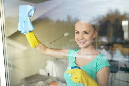 40250690-people-housework-and-housekeeping-concept-happy-woman-in-gloves-cleaning-window-with-rag-and-cleanse.jpg.f28f57b3532c1251481b43cfed66bac1.jpg
