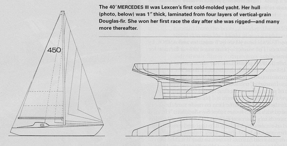 Mercedes III.jpg
