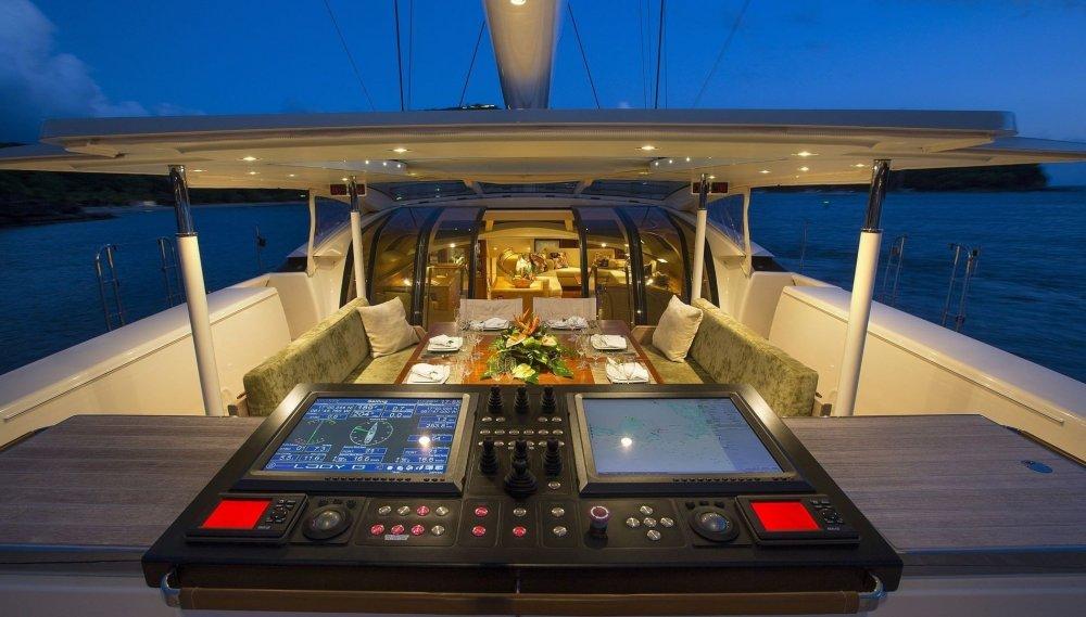 434085574_44m-Yacht-NINGALOO-5765-218.thumb.jpg.1574eedb7a28d0de6f639be77a2a8210.jpg
