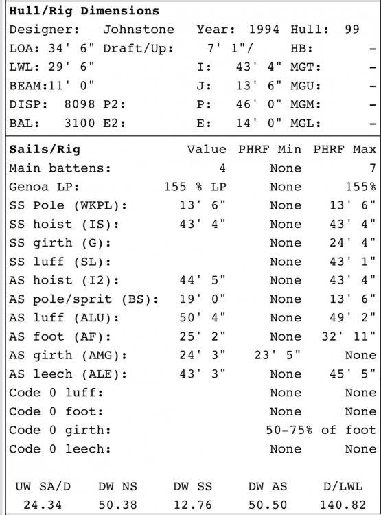 941C3F79-C2A0-431D-B44C-274356E1C011.jpeg
