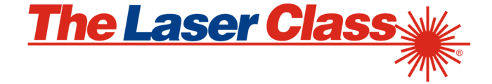 the-laser-class_logo-png.png