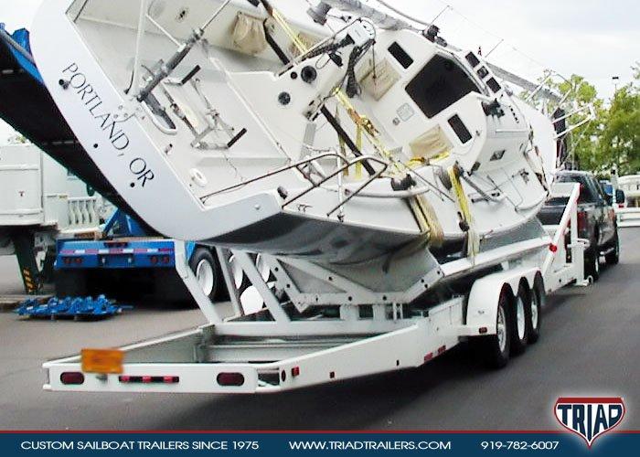 triad-trailers-custom-sailboat-j125-boat-04.jpg