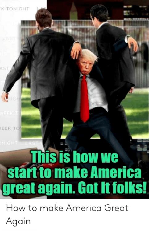 Trump Leaving.jpg