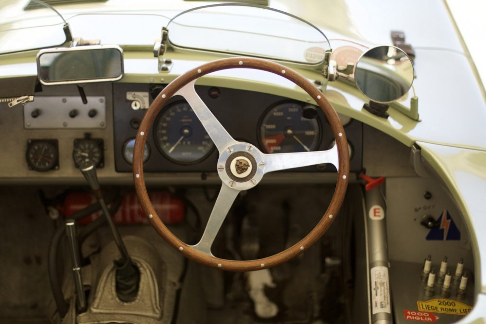 1952-Jaguar-C-Type-1480x987.thumb.jpeg.d9d864043275097fc9e038dda3b295fe.jpeg