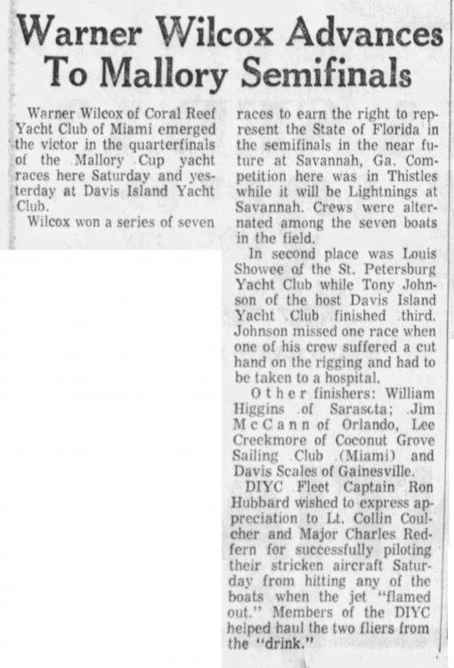 1968-06-17_The_Tampa_Tribune_MalloryCupQuarterfinals-JetCrash.jpg