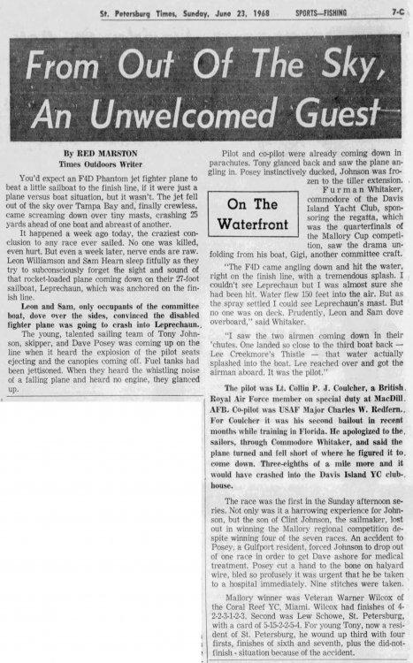 1968-06-23_Tampa_Bay_Times_MalloryCupQuarterfinals-JetCrash.jpg