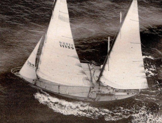 Cascade 1983.jpg
