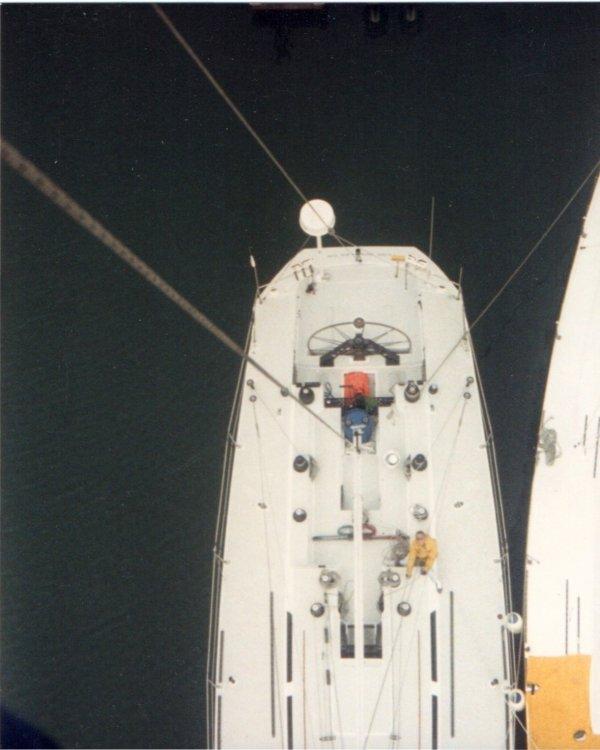 SC70, SF mast top.jpeg