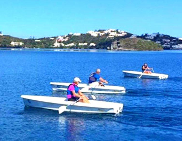 RS_Zest-rowing-Bermuda.jpg