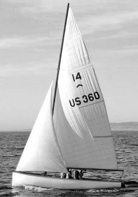 US360_sailing2_a.jpg