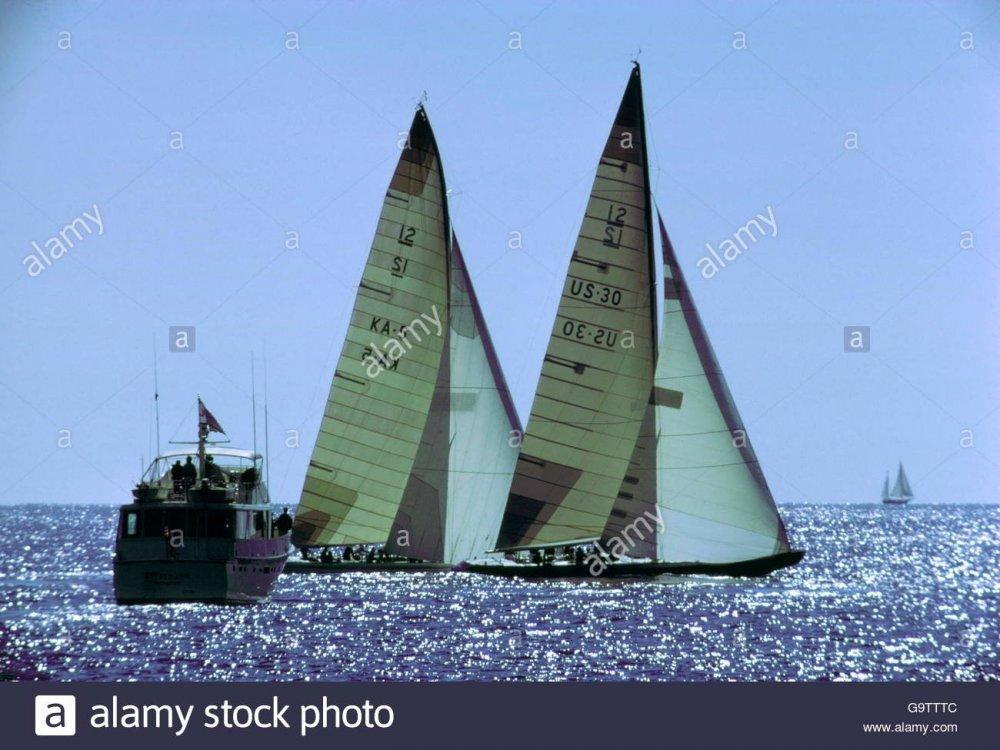 ajax-news-photos-1980-newport-rhode-island-americas-cup-1980-american-G9TTTC.thumb.jpg.16b808673a5fcc7fed30178ad0b303b7.jpg