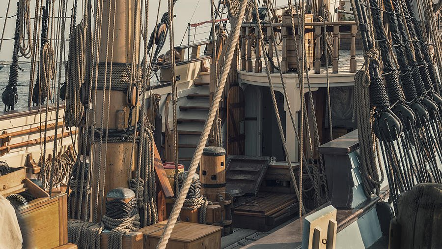 tall-ship-kalmar-nyckel-ropes-dapixara-art.jpg.653de2586fbc99f603413ab9c77b9657.jpg