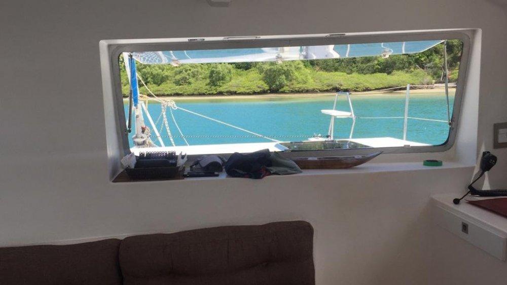 Cat Bora Bora 36 05.jpeg