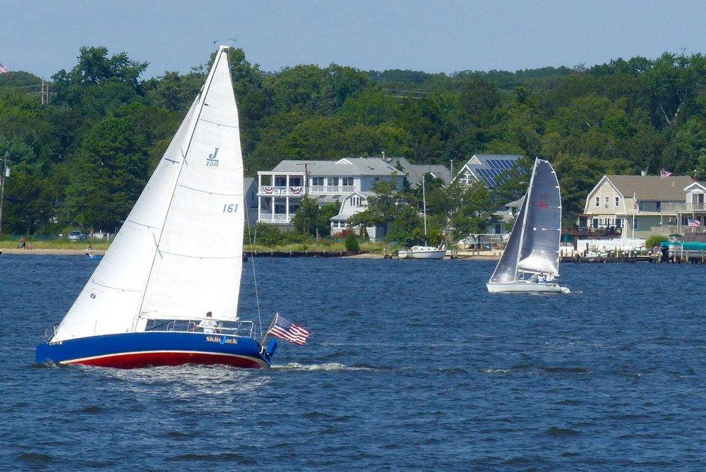 Skipjack August 20 01.jpg