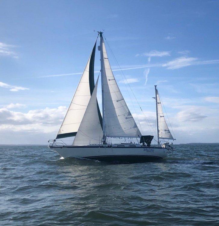 Bella sailing resize.jpg