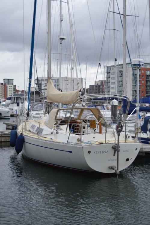 1710012258_Horizontalboat.thumb.jpeg.178adeef17bb9f5cad0600a84a427c41.jpeg